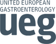 United European Gastroenterology (UEG)